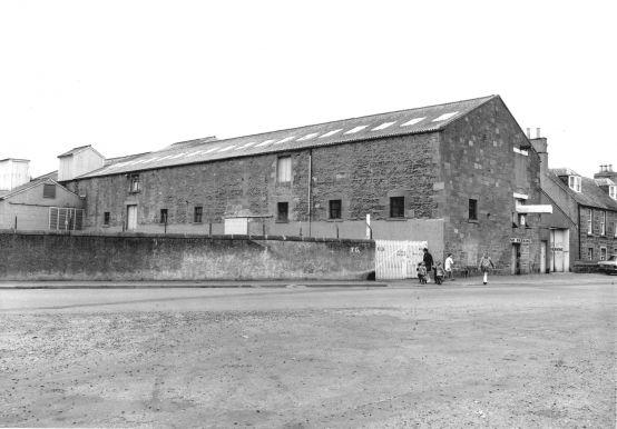 Thornbush Brewery