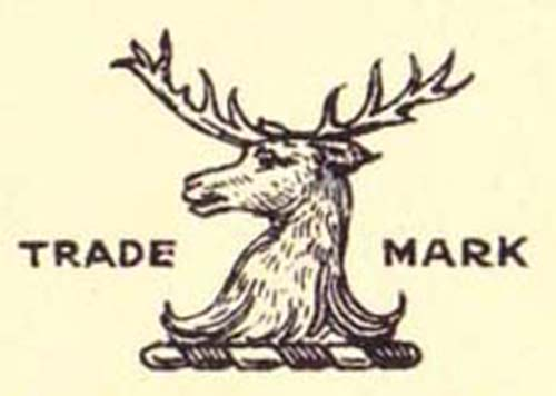 Trademark of Coldstream Brewery Co Ltd