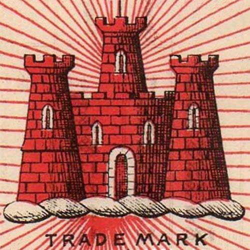 Trademark of G & J Maclachlan Ltd