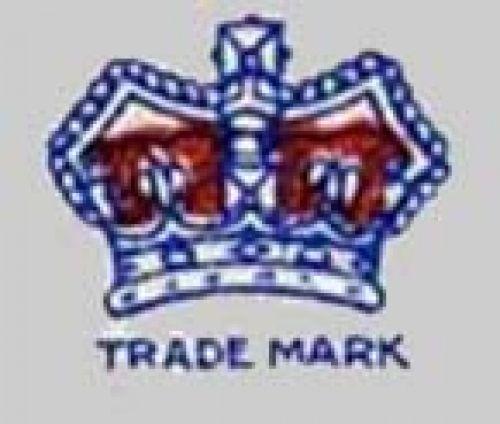 Trademark of Gillespie, Sons Co Ltd