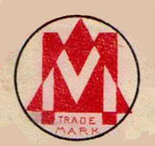 Trademark of J. & J. Miller