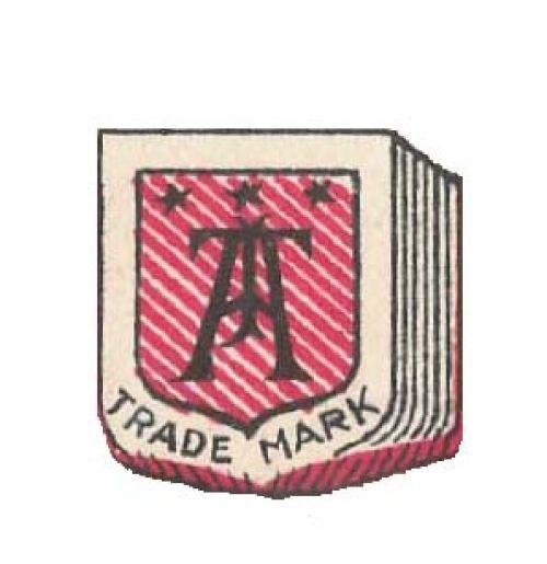 Trademark of John Aitchison & Co