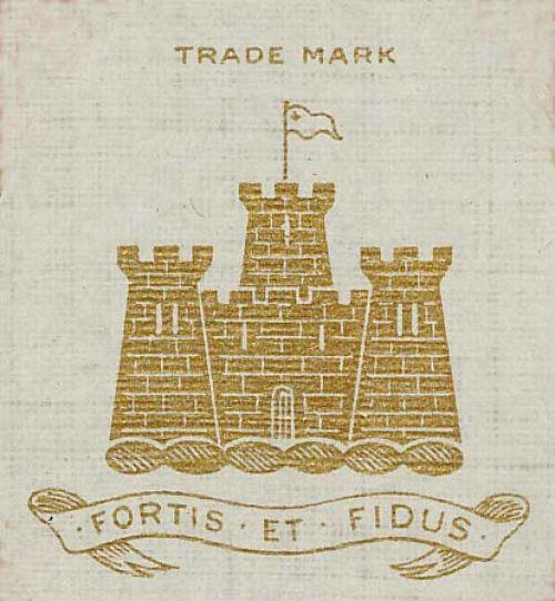 Trademark of Maclachlans Ltd