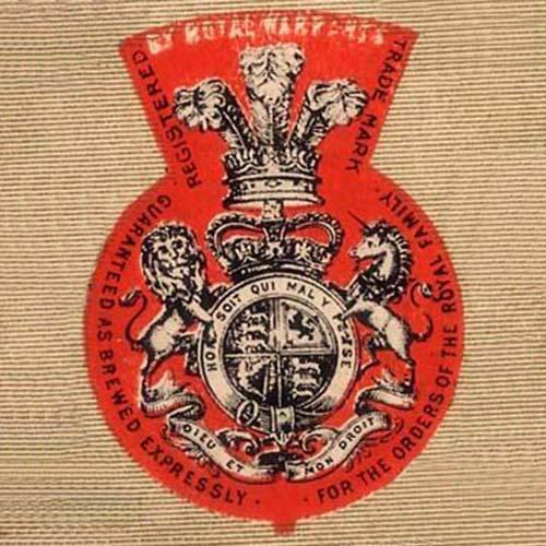Thomson, Marshall & Co Ltd's trademark